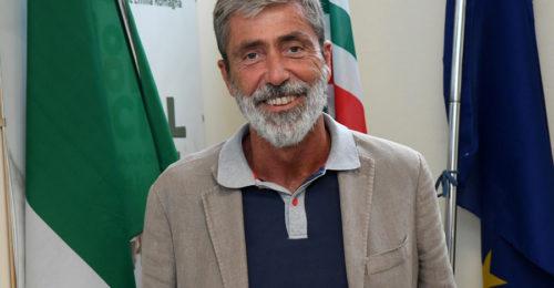 G Graziani Min