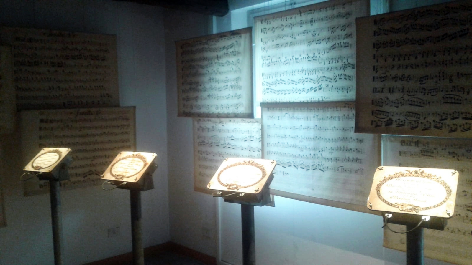 La Sala Del Prodigio (5)