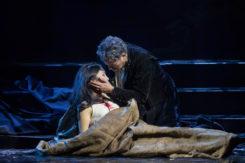 Rigoletto Scena Trilogia 2018
