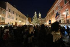 Natale Centro Ravenna