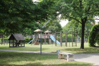 Parco Primieri 2