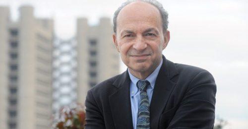 Sergio Venturi