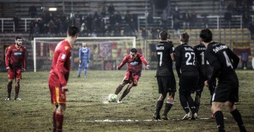 Filippo Venturi Www.sports Photography.net Www.filippoventuri.photography