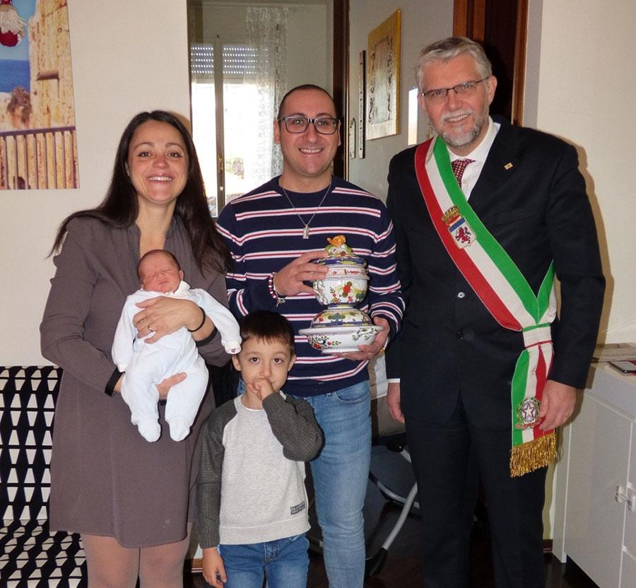 Impagliata 2019 Ettore Mangialardi