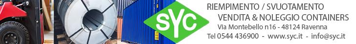 SYC leaderb dentro articolo porto 25 01 19