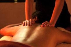 Centro Massaggio Cinese 2