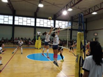Liverani Castellari 21.10.2018 (1)