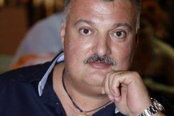 Vincenzo Melandri