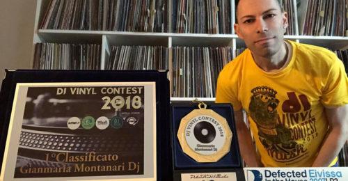 01 Gianmaria Montanari DJ