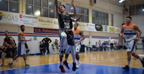 Carlo Fumagalli