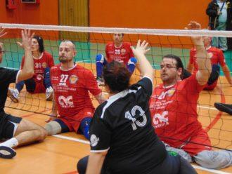 Coppa Rotary Crer Pronti Per Giocae