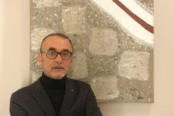 Gian Paolo Bentini