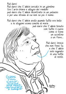 Gianni Fucci