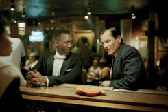 Green Book Golden Globes The Hot Corn Previsioni