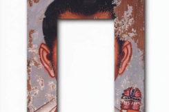 Ritratti Di John Berger