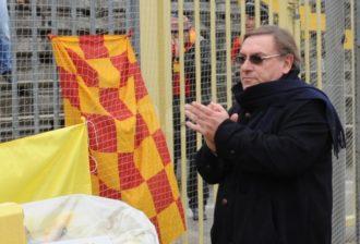 Gianni Fabbri