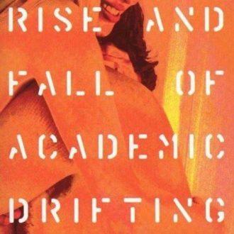 I Giardini Di Miro Rise And Fall Of Academic Drifting