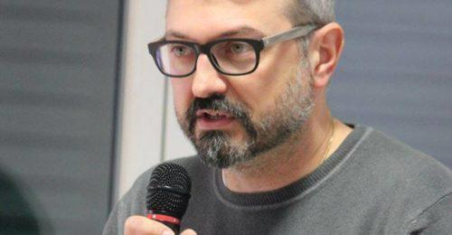 Ivan Missiroli2