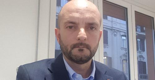 Massimomarani