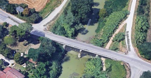 Ponte Assi