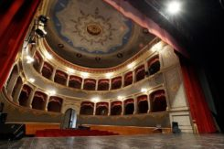 Teatro Petrella 3