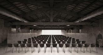 4 Teatro Progetto
