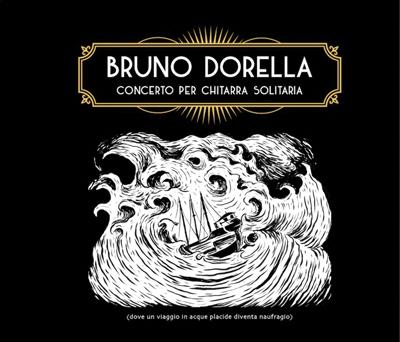 Bruno Dorella