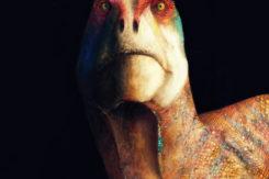 Dinosauri Montalbini