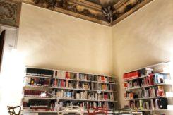 Biblioteca Munari