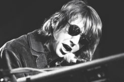 Mark Hollis Talk Talk Dies