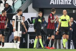 Fabbri Romagnoli Dybala Arbitro Juventus SpazioMilan 1000x600