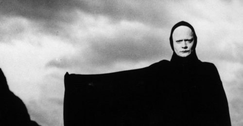 Il Settimo Sigillo 1957 Ingmar Bergman Recensione Cov 932x460