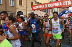 Maratona 02