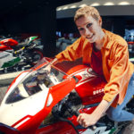 Mirabilandia Ducati World 02