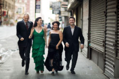 New York Voices (di Chris Carroll) (2)
