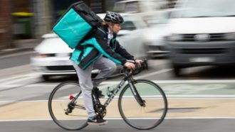 Page Deliveroo Photo Jason South