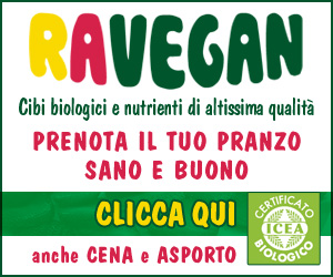 RAVEGAN HOME MRB1 17-30 06 19