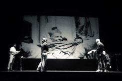 Storie Di Ravenna Ravenna Teatro