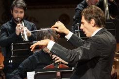 Wunderkammer Orchestra