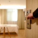 Bedroom Door Entrance 271639(1)