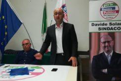 Davide Solaroli