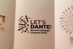 Loghi Dante