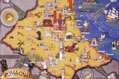Romagna Mappa 800x600