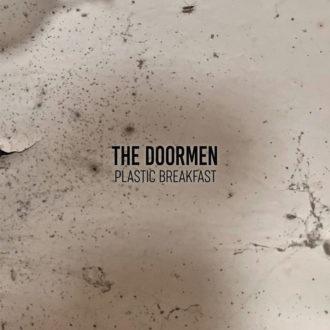 Thedoormen