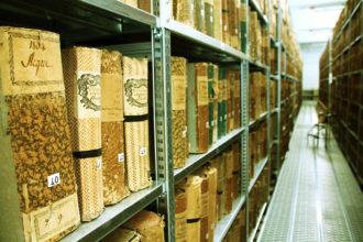 Archivio Storico Del Comune Di Lugo, 10 Luglio 2018 (1)