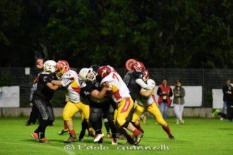 Chiefs 2019 Foto47
