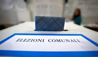 Elezioni Comunali 2019 Data Dove E Quando Si Vota. Il Calendario