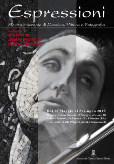 Locandina.pdf
