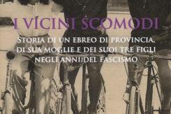Matatia Vicini Scomodi