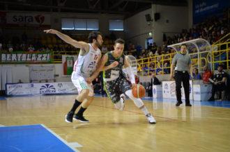 Mattia Zampa